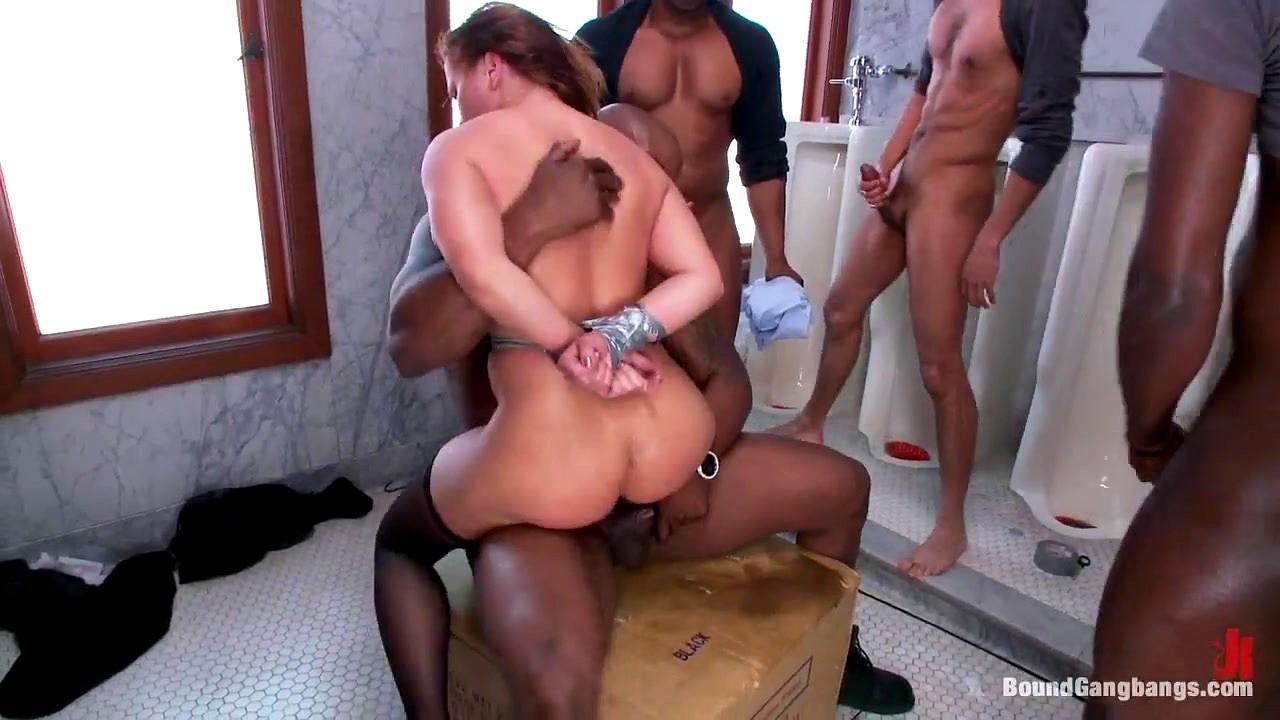 Glorious german sluts pounds in toilet this retro sex photo xxx photos